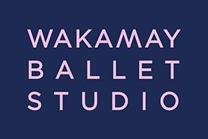 港区南麻布 広尾のバレエ教室 WAKAMAY BALLET STUDIO ワカメイバレエスタジオ